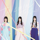 TAILWIND/TrySail