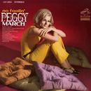 No Foolin'/Peggy March