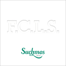 FIRST CHOICE LAST STANCE/Suchmos