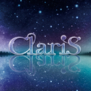 SHIORI/ClariS