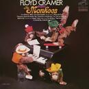 Floyd Cramer Plays The Monkees/Floyd Cramer
