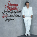 Johnny Mathis Sings The Great New American Songbook/Johnny Mathis
