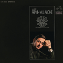 All Alone/André Previn