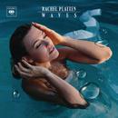 Waves/Rachel Platten