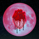 Heartbreak on a Full Moon/Chris Brown