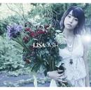ASH/LiSA