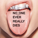 NO ONE EVER REALLY DIES/N.E.R.D