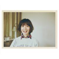 ハイレゾ/すてきな15才/YUKI