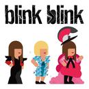 """YUKI concert tour """"Blink Blink"""" 2017.07.09 大阪城ホール/YUKI"""