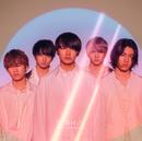 勝手にMY SOUL (Special Edition)/DISH//