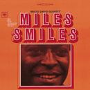Miles Smiles/Miles Davis
