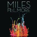 Miles at The Fillmore: Miles Davis 1970: The Bootleg Series, Vol. 3/Miles Davis