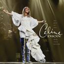 The Best so Far...2018 Tour Edition/Celine Dion