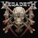 Killing Is My Business...And Business Is Good - The Final Kill/Megadeth