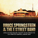 Gotta Get That Feeling / Racing In the Street ('78) [Live from The Carousel, Asbury Park]/Bruce Springsteen