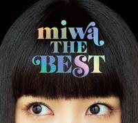 ハイレゾ/ヒカリヘ/miwa