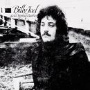 Cold Spring Harbor/Billy Joel