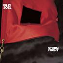 Storm Front/Billy Joel