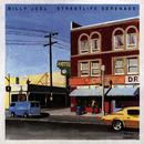 Streetlife Serenade/Billy Joel