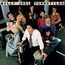 Turnstiles/Billy Joel