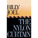 The Nylon Curtain/Billy Joel