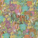 NOMAD/ダイスケ