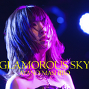 GLAMOROUS SKY/綾野 ましろ