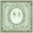 Fairy Party/ClariS