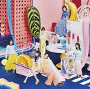 Hey, Girls!(Special Edition)/東京パフォーマンスドール  (2014~)