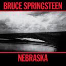 Nebraska/Bruce Springsteen