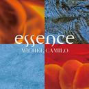 Essence/Michel Camilo