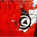 Red Line/吉田 次郎