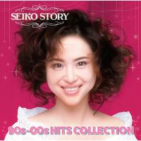 ハイレゾ/SEIKO STORY~ 90s-00s HITS COLLECTION ~/松田聖子