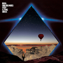 Wandering Star/Noel Gallagher's High Flying Birds