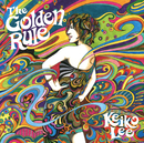 The Golden Rule/ケイコ・リー