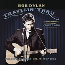 Travelin' Thru, 1967 - 1969: The Bootleg Series, Vol. 15/Bob Dylan