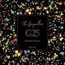 G25 -Beautiful Harmony-/ゴスペラーズ