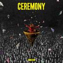CEREMONY/King Gnu