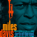 Music From and Inspired by The Film Birth Of The Cool/Miles Davis