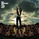 Blue Moon Rising/Noel Gallagher's High Flying Birds
