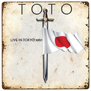 Live in Tokyo/Toto