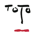 Turn Back/Toto