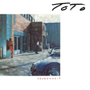 Fahrenheit/Toto