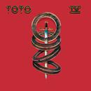 Toto IV/Toto