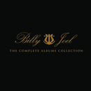 The Complete Albums Collection/Billy Joel