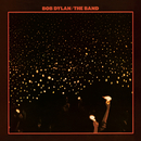 Before The Flood/Bob Dylan