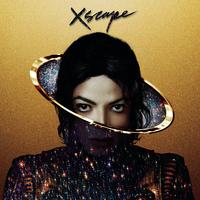 XSCAPE(Deluxe Ver. Audio Only)