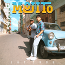 Mojito/Jay Chou