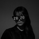 2020/坂口有望