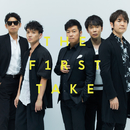 VOXers / From THE FIRST TAKE/ゴスペラーズ